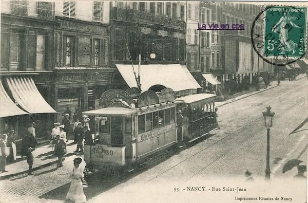 Villes et villages en cartes postales anciennes .. - Page 41 D86b6048
